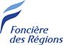 logo01-90x64