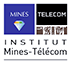5_mines-telecom