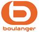 6_boulanger