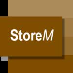 Logo ChocoStrat