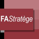 Logo FAStratege