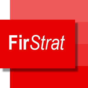 Logo FirStrat