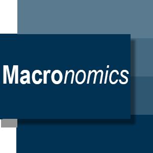 Logo Macronomics