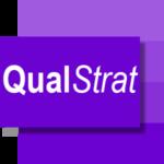 Logo QualStrat