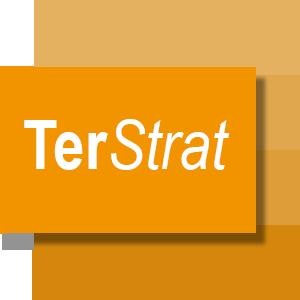 Logo TerStrat