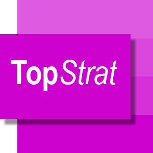 Logo TopStrat