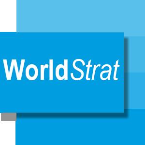 Logo WorldStrat
